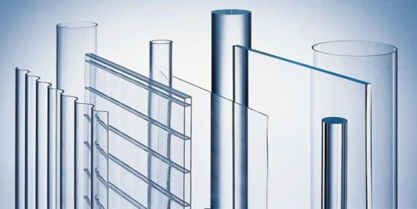 Ihre Schutzhauben/ Husten- und Kontaktschutz aus PLEXIGLAS®, individiuell, hochwertig und zuverlässige Kunststoffverarbeitung in Köln. Steg- und Wellplatten aus PLEXIGLAS®.