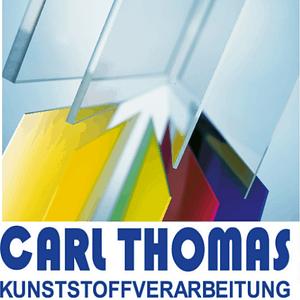 Kunststoffe sind unsere Leidenschaft: Carl Thomas Kunststoffverarbeitung